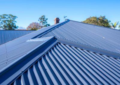 sydney roofing restorations